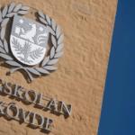 Bravida Fire & Security levererar komplett säkerhetslösning till Högskolan i Skövde