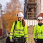 Bravida Prenad får stort installationsuppdrag i Helsingborg