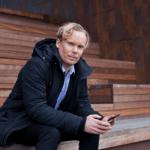 Nexus lanserar signering med BankID som en molntjänst