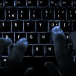 Ny cyberattack avslöjad
