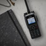 Hyteras mobilstationer godkända för Rakel