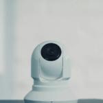 Flera säkerhetsluckor i populära IP-kameror