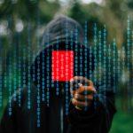 Rysk hackergrupp tar över din webbläsare