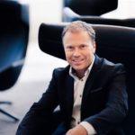 Saab lanserar cyber security-bolag för kommunikationssäkerhet
