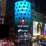Verisec godkänns för flytt till Nasdaq First North Premier