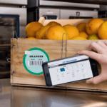 IBM i nytt samarbete för ökad livsmedelssäkerhet