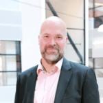 Fredrik Sidmar ny vd för Cygate