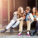 Freja eID lanseras för Sveriges studenter