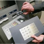 Trend Micro och Europol samarbetar kring bankomatsäkerhet