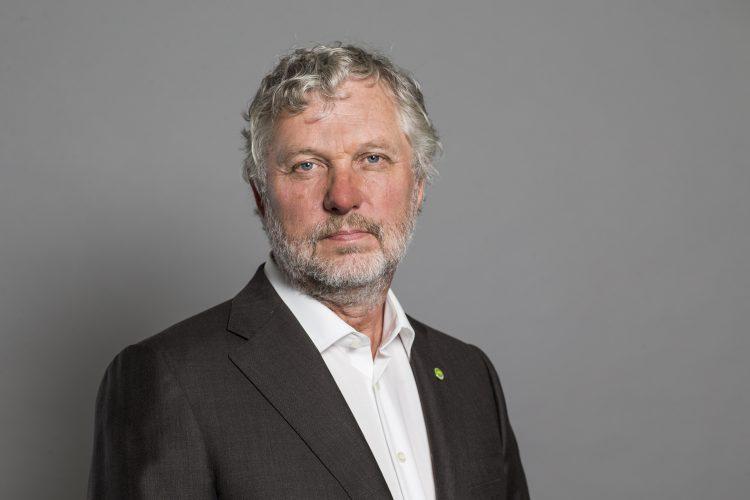 AI kan göra Sverige mer tryggt och hållbart
