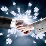 Cybercom förstärker med Fredrik Blix