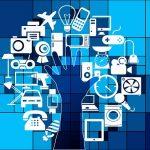 Sårbarhet upptäckt i elektronikjättes IoT-enheter för hemmet