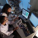 MSB satsar 20 miljoner på forskning