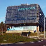 AVARN Security får nytt förtroende som PostNords säkerhetspartner