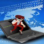 Ny cyberattack angriper spelindustrin