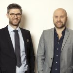CareerBuilder lanserar bakgrundskontroller med underrättelsemetod