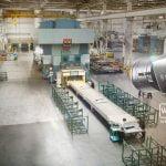 Boschs Aviotech certifieras av VdS