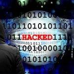 Hur förändras IT-angreppen under 2018?
