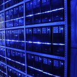 Coromatic bygger klimatsmart datacenter för Göteborg Energi