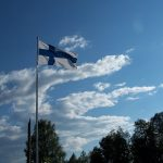 Advenica vinner mark i Finland