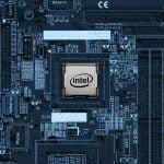 Nytt säkerhetshål hos Intel-processorer