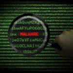 """""""SpeakUp"""" in på listan över de mest skadliga koderna"""