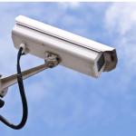 Stanley Security och Polisen sluter avtal gällande övervakningskameror
