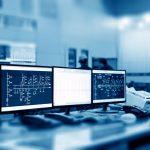 Sectra får viktig referenskund inom kritisk infrastruktur