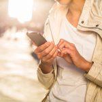 Heltäckande säkerhetslösning för telekombranschen lanseras