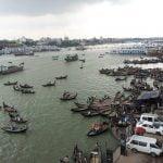 Vesper Groups närvaro i Bangladesh fortsätter