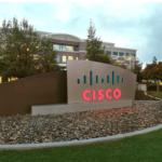 Cisco lanserar tjänster för 5G