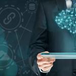 Pulsen och IBM tecknar avtal om samarbete inom AI