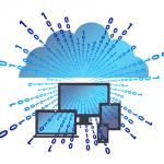 IT-ansvariga tror säkerhet ingår i molntjänster