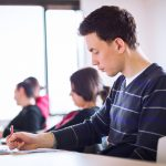 Ny vägledning ska stärka barns och ungas rättigheter på nätet