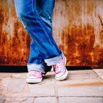 Stärkt rättssäkerhet för unga på särskilda ungdomshem
