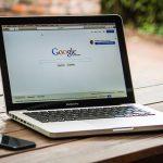 Datainspektionen granskar Google