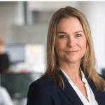 Anna Börjesson tillsatt som CMO på AddSecure