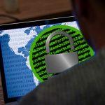 Kraftig ökning av IT-attacker mot svenska myndigheter