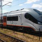 Sweco ska öka säkerheten i det polska järnvägsnätet