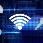 Cybercoms Hållbarhetsredovisning 2017