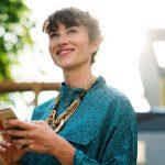 Verisec etablerar e-legitimationstjänst i Norge