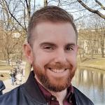 Vanderbilt Project Sales rekryterar Tobias Olofsson