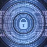 Dataintegritet och säkerhet största teknikbekymret