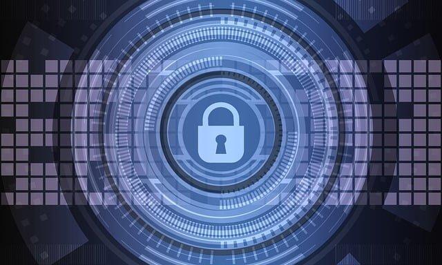 Myndigheter kartlägger svensk cybersäkerhet