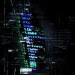 Säkerhetsexperter från Trend Micro hjälpte FBI att fälla cyberkriminella