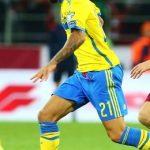 SvFF anmäler näthat och rasism mot svensk fotbollsspelare