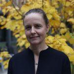 Anna Eriksson ny generaldirektör för Myndigheten för digital förvaltning