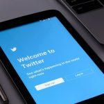 Ny rapport avslöjar: cyberkriminalitet sker via sociala medier