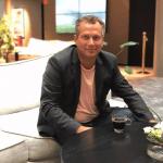 Cuebid öppnar sitt tredje kontor