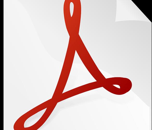 Cert-SE varnar för sårbarheter i Adobes produkter